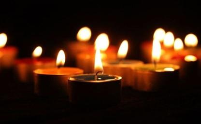 Владимир Груздев выразил соболезнования жителям Иркутска