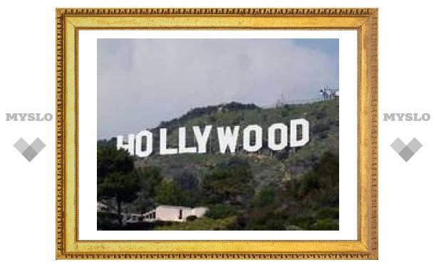 Голливуд заработал за полгода 4,6 миллиарда долларов