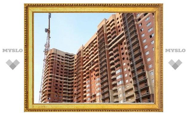 Завтра, 29 сентября, состоится открытие жилого комплекса «Платоновский лес»