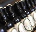 Продажу алкоголя возле частных медучреждений хотят разрешить