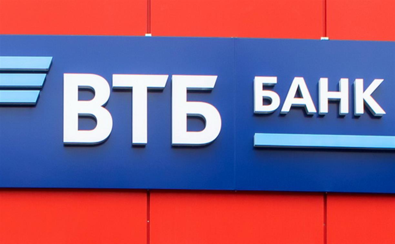 ВТБ: траты на новогодние развлечения в Тульской области выросли более чем на 70%