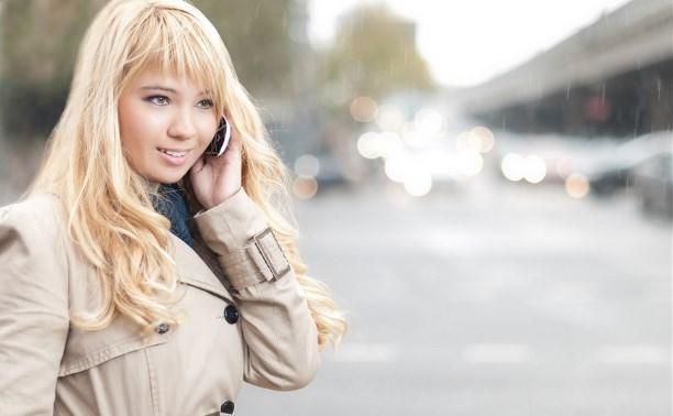 Пешеходов предлагают штрафовать за разговоры по телефону на переходах