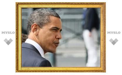 Обама приготовился драться за реформу финансовой системы США