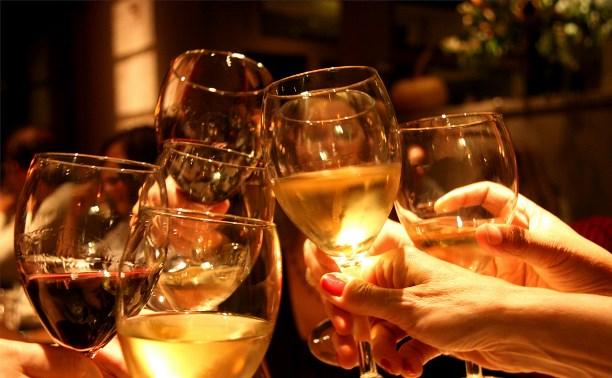 Сайты, торгующие алкоголем, будут блокировать до решения суда
