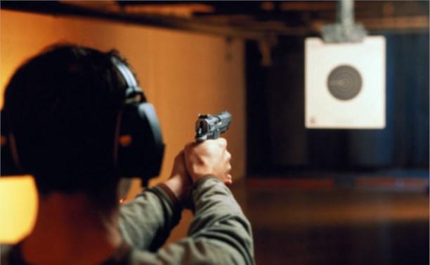 В Туле создадут пистолеты с пластмассовыми стволами