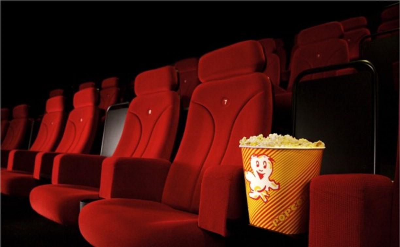 В Госдуме предложили ограничить показ американских фильмов