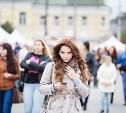4 схемы обмана, о которых нужно предупредить близких