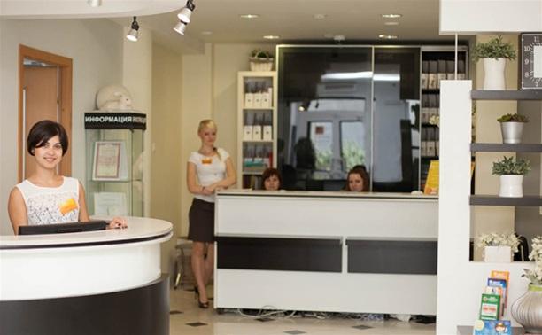 «Центр стоматологии инновационных технологий» вошел в топ-100 лучших стоматологических клиник в России