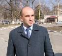 В субботу в Туле дежурит Роман Мурзин