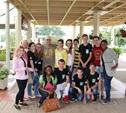 Тульские школьники победили в международном конкурсе в Нигерии