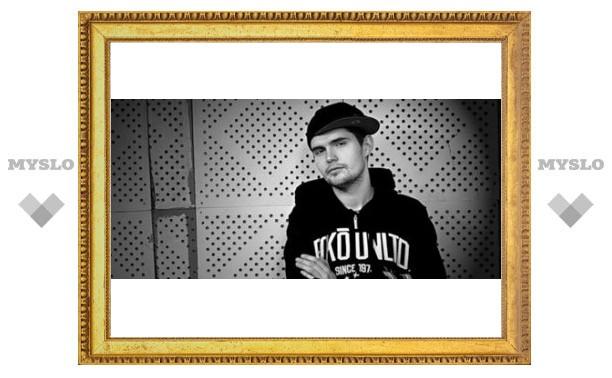 В Тулу едет Noize MC