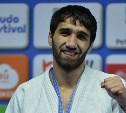 Виктор Дзюба: «Золото Халмурзаева — это награда, которая подтверждает высочайший класс спортсмена»