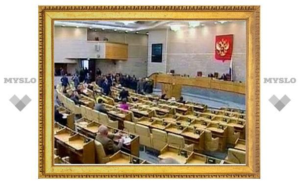 Моногородам обещано 10 млрд рублей на решение всех проблем