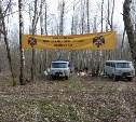 Тульские поисковики обнаружили останки 80 защитников Отечества в Белёвском районе
