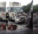По факту страшного ДТП в Плавском районе возбудили уголовное дело