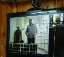 Прокуратура настаивает на законности приговора Прокопуку и Жильцову