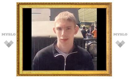 В Ефремове погиб подросток