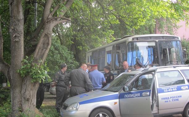 На сбор подписей в защиту «Кировца» собрались десятки людей