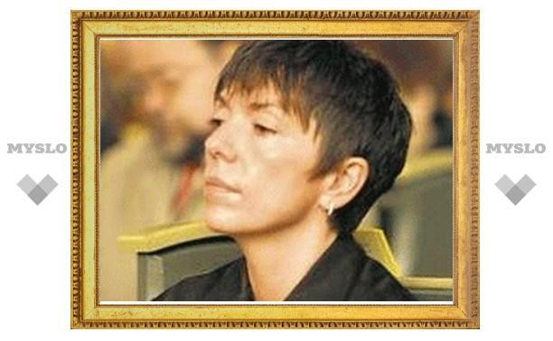 РПЦ разорвет отношения с немецкими лютеранами из-за женщины-епископа