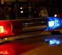 На Красноармейском проспекте столкнулись три автомобиля