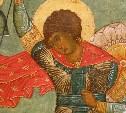 Туляки смогут прикоснуться к мощам святого великомученика Георгия Победоносца