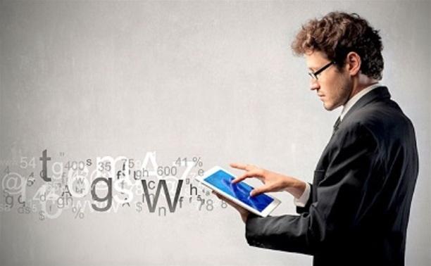 На бизнес-форуме Филипа Котлера можно поприсутствовать онлайн