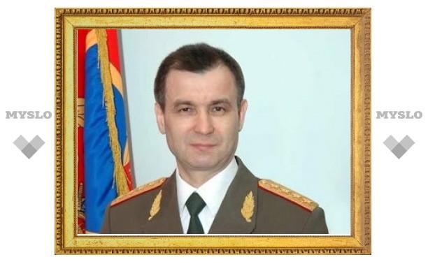 МВД посчитало россиян готовыми к появлению полиции