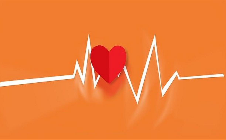 Прямая линия: задай вопрос кардиологу