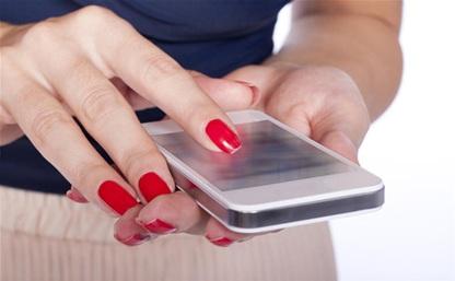 Абоненты «Билайн» в Тульской области предпочитают мобильный интернет