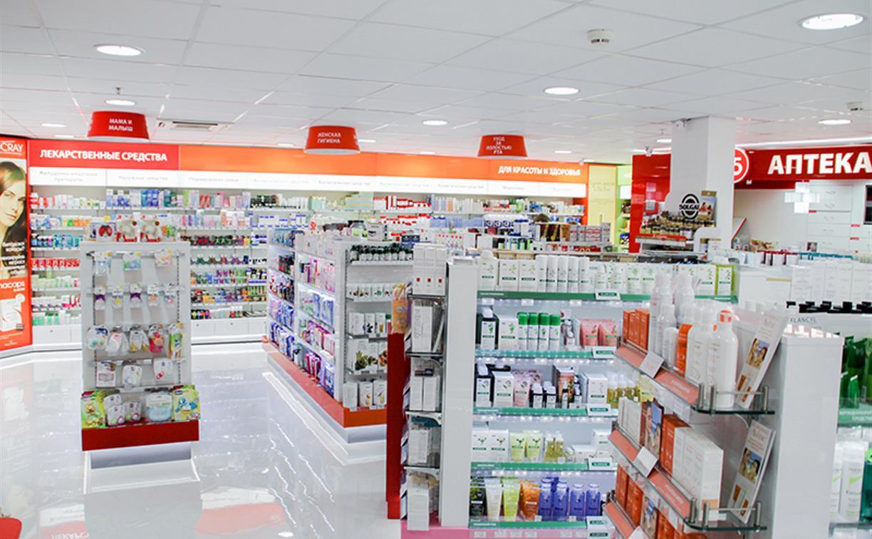 В Туле аптекари продают антибиотики без рецептов