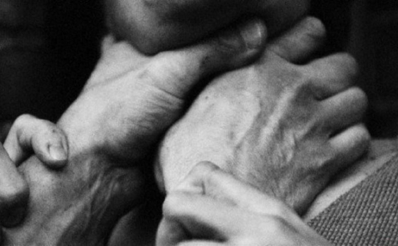 22-летний ефремовец задушил 52-летнюю женщину платьем после интимной близости