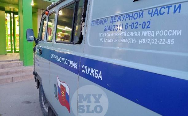 Угрозы и квартирный вопрос: что стало причиной жестокого убийства в Узловой