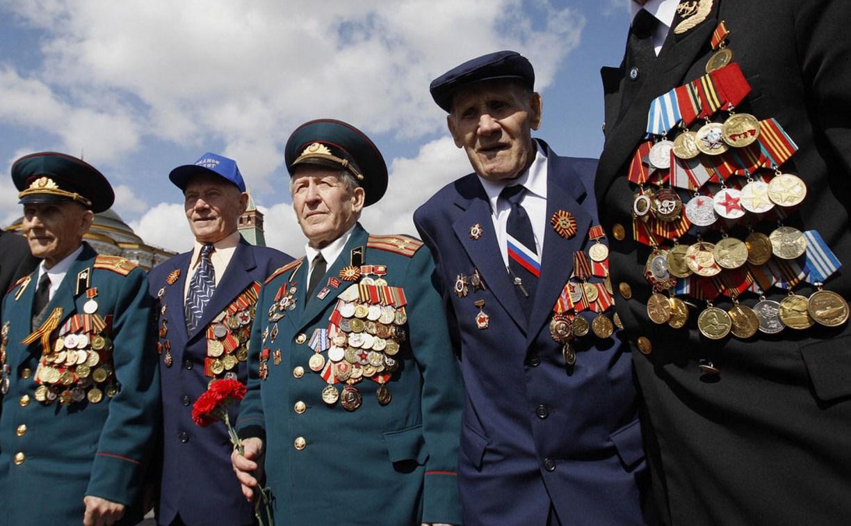 В Новомосковске трое местных жителей ограбили ветерана и избили его до смерти
