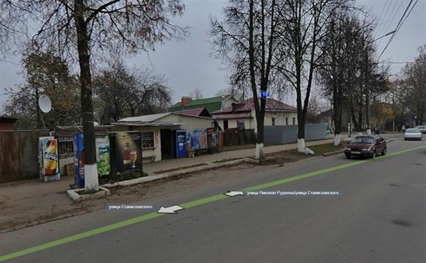 Продажа алкоголя в Туле: а было ли нарушение?