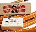В сети магазинов «Канцлер» — скидки на Koh-I-Noor!