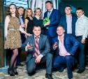 В Москве состоялось мероприятие для клиентов «Ринвестбанка»