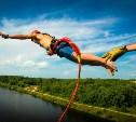 «Экстремальный туризм» хотят лицензировать