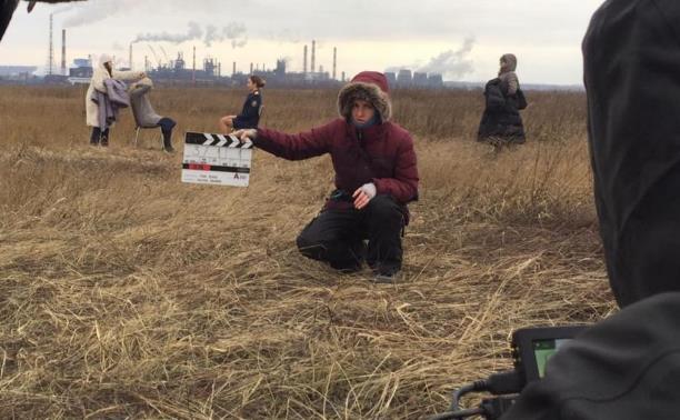 Снятый в Тульской области психологический триллер взял два приза на «Кинотавре»