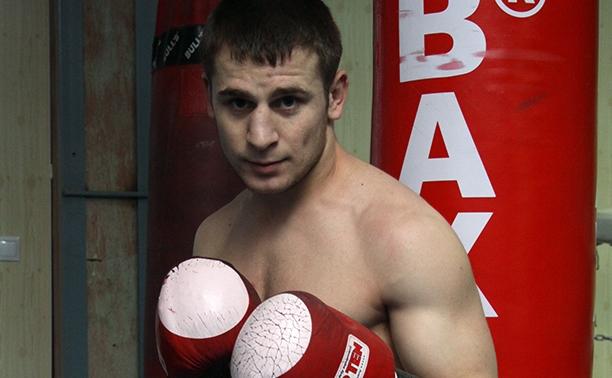 Тульские боксёры поборются за путёвки на чемпионат России