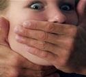 Туляк изнасиловал 15-летнюю липчанку