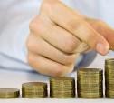 Эксперты признали Тульскую область кредитоспособной