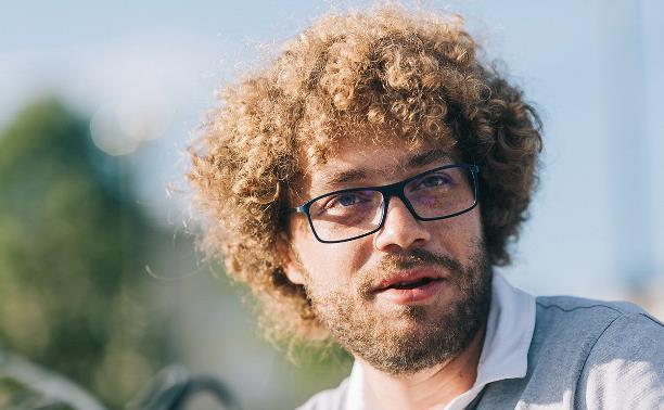 В Туле стартовал проект известного блогера и урбаниста Ильи Варламова