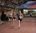 Тульские легкоатлеты успешно стартовали в окружных соревнованиях