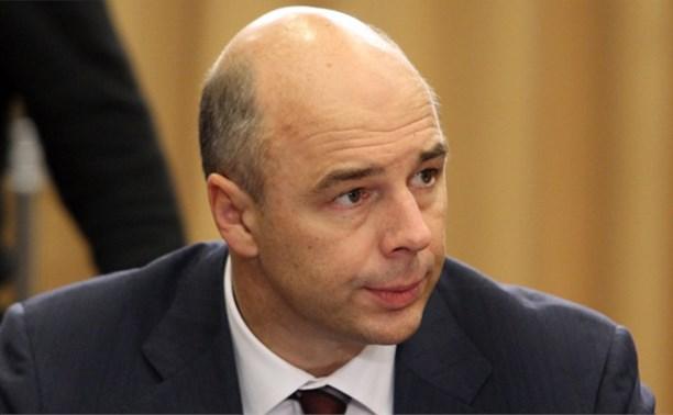 Министр финансов предложил увеличить выслугу лет для военных пенсий
