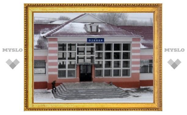 В Саратовской области семеро детсадовцев госпитализированы с кишечной инфекцией