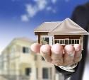 С начала года туляки взяли почти 6 тысяч ипотечных кредитов на сумму 10,2 млрд рубей