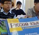 Россияне не одобряют решение демографической проблемы за счет мигрантов