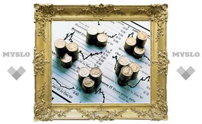 2011 – время покупать акции
