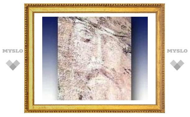 Возле наскального изображения Христа в Карачаево-Черкесии будет построен храм
