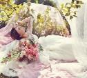 В Туле состоится фестиваль свадебной индустрии